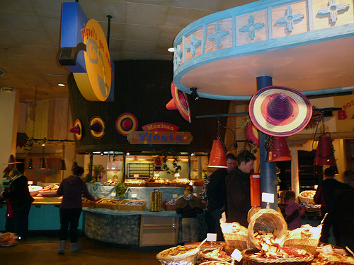 Camere Santa Fe Disneyland : Disneyland parigi dove alloggiare prima parte gli hotel a