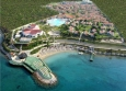 Didim Palm Wings Beach Resort 5* - Didim, Turcia