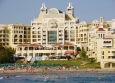 Hotelul Marina Royal Palace 5* - Duni Resort, Bulgaria
