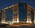 Charter Dubai - Hotel Four Points Downtown 4* - Dubai