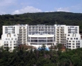 Paste Bulgaria - Park Hotel Golden Beach 4* - Nisipurile de Aur