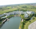 Oferta Disneyland - Hotel DISNEY'S NEWPORT BAY CLUB 3* - Disneyland Paris