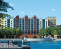 Oferta Disneyland - Hotel DISNEY'S HOTEL NEW YORK 4* - Disneyland Paris