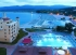 Hotelul Marina Royal Palace 5* - Duni Resort, Bulgaria 4