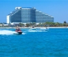 Venosa Beach Resort & Spa 5* - Didim, Turcia