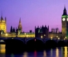 Oferte city break Londra - Hotel 3*, Londra